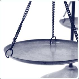 IT-Recht und Internetrecht