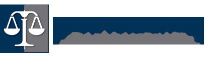 Rechtsanwalt Sebastian Barth Logo